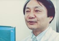BS12で放送「生活向上エンタテイメント」〜住宅がもたらす病気〜[前編]