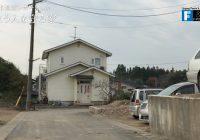 熊本地震レポート 住まう人を守る家 vol.1