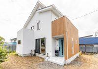 自らプランニングした理想の高性能住宅